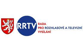 """Reportáž """"Kvalita českých autoservisů"""" v pořadu Autosalón se nelíbí RRTV"""