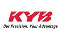 Nová montážní videa KYB
