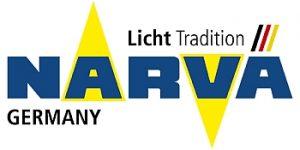 NARVA – Kvalitní osvětlení automobilových vozidel v novém