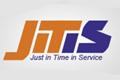 Webová aplikace JiTiS TCO