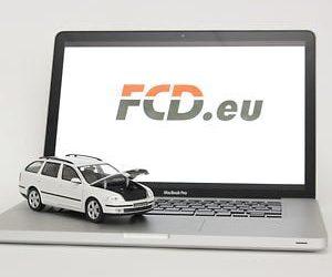 FCD.eu vyzývá k připomínkování nové emisní metodiky