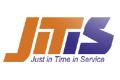JITIS TCO kalkulátor – aktuálně podporované značky