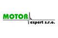 Motor Expert: Kurz - paralelní diagnostika