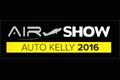 AUTO KELLY AIR SHOW 2016 (fotoreportáž)