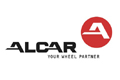 ALCAR BOHEMIA poskytuje skladové zázemí nově i pro ALCAR SLOVAKIA