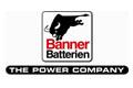Společnost Banner nominována na cenu Daimler Supplier Award