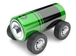 MŽP chce dát 150 milionů na nákup elektromobilů pro kraje a obce