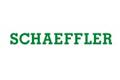 70 let společnosti Schaeffler