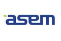 ASEM - dva červencové dopisy Ministerstvu dopravy