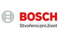 Antialergické kabinové filtry Bosch FILTER+