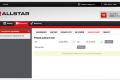 Allstar přidal novou funkci do svého e-shopu