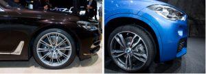Bridgestone rozšiřuje prémiové partnerství