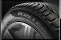 Pirelli představuje novou pneumatiku Cinturato Winter