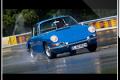 Nové pneumatiky pro klasické automobily Porsche