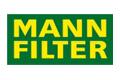 Několikanásobně oceněný kabinový filtr FreciousPlus