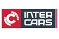 Velký nárůst obratu skupiny Inter Cars