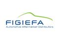 SISA informuje: Spravedlivý a rovný přístup k vozidlům na jednotném digitálním trhu