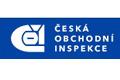 ČOI na severu Čech prověřila autočalounické služby