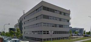 Walmsley enterprises international mění název