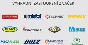 Nexus Automotive International SA má zastoupení v Česku a na Slovensku
