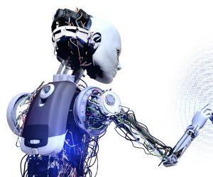 Přijde Průmyslová revoluce 4.0 i do autoservisů?