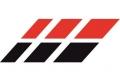 STAHLGRUBER - LuK dvojité spojky pro DSG převodovky