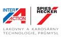 Nová inovace Spies Hecker - plnič Permasolid HS Speed 5500