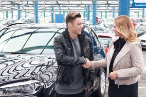 Novou tváří AAA AUTO a Mototechny se stal útočník Sparty Václav Kadlec