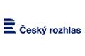 Český rozhlas Plus: Zaostřeno na auta s naftovým motorem