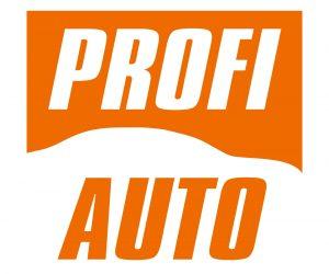 ProfiAuto vstupuje na český trh