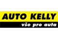 Auto Kelly zahajuje na e-shopu online aukce