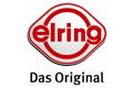 Elring představil moderní, informativní a cílené internetové stránky