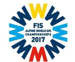 Pirelli sponzorem Mistrovství světa v alpském lyžování a Mistrovství světa v ledním hokeji mezi lety 2017-2021