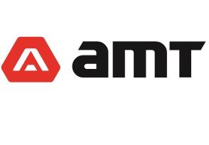 Skupina AMT opět posílila