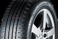 3 situace, kdy se nevyplatí investice do Eco pneumatik