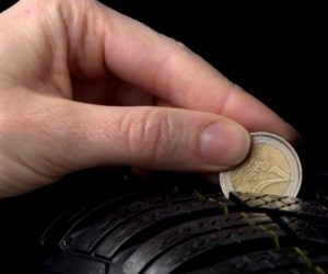 Continental: Bez zimních pneumatik se to může prodražit