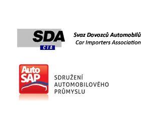 AutoSAP a SDA vítají opatření na omlazení vozového parku