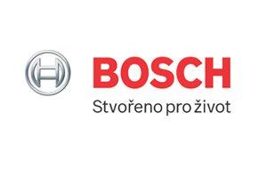Školení Bosch - rok 2017
