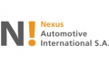 Nové sdružení zvýší konkurenceschopnost distribučních společností ve střední Evropě