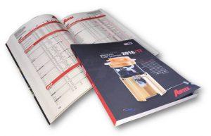 Nový katalog AIRTEX