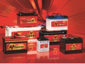 Správná volba náhradní baterie