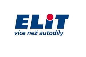 Sleva 50 % na motorové díly Federal Mogul a brzdy Jurid u ELITu