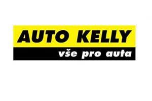Ložiska se slevou 50 % včetně dárku a akční ceny na tlakové myčky u Auto Kelly