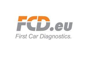 Školení FCD.eu – Filtr částic DPF (FAP)