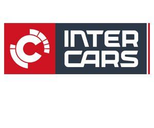 Rekordní výsledky prodejů skupiny Inter Cars za rok 2016