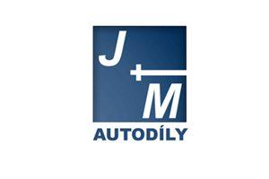 J + M autodíly, s.r.o.
