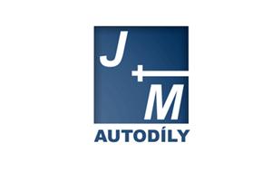 Probíhající akce firmy J+M autodíly