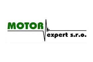 Aktuální školení společnosti Motor expert