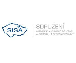 SISA informuje: Elektronické servisní knížky (DSP) pro vozy ŠKODA již brzy