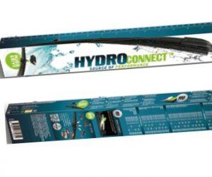 Valeo Hydro Connect nově u Stahlgruberu